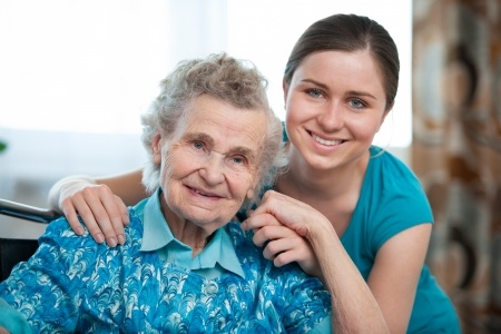 Difference between medicare and medicaid