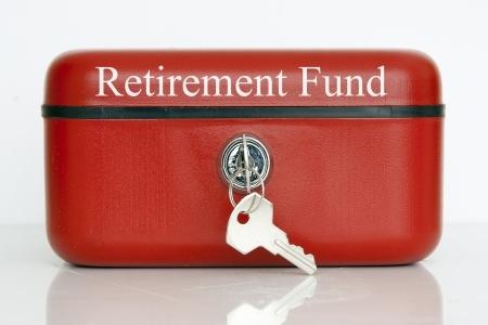 Standalone Retirement Trust