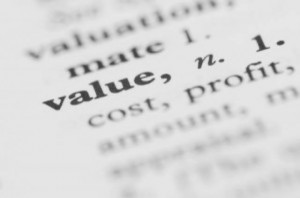 Business-Valuation-and-divorce