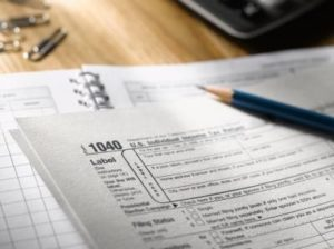 Taxes and Divorce in North Carolina - 5 Things you need to know