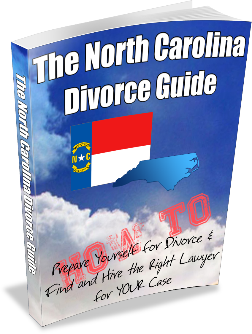 Types of divorce in north carolina the hart law firm pa this valuable resource will tell you everything you need to protect yourself in the event of divorce just enter your name and email below solutioingenieria Gallery