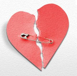 best legal advice divorce