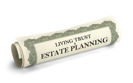 trust planning