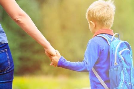 Children's Security Plan