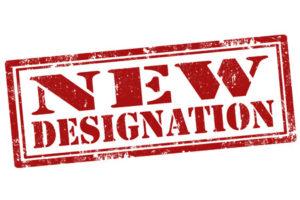 beneficiary designations