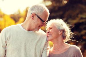 medicaid count retirement