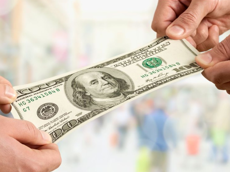 nc spousal support alimony