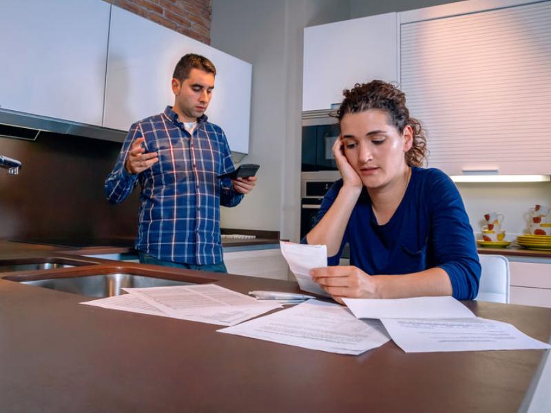 uncontested divorce in north carolina